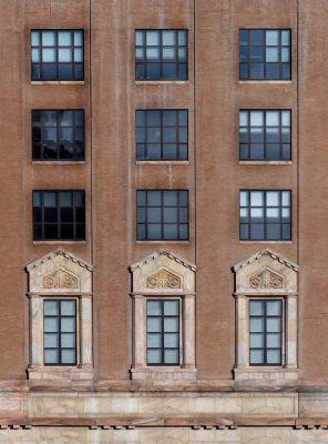 Down Town Building Facade.tga